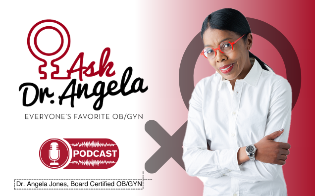 Dr_Angela_Podcast_featured_Image
